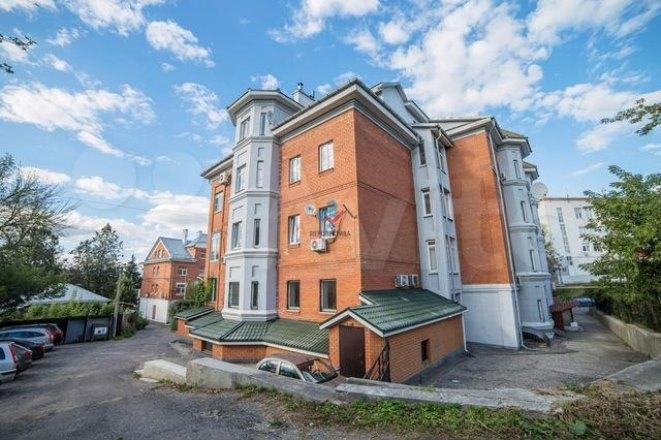 Где жить хорошо: элитные районы Владимира