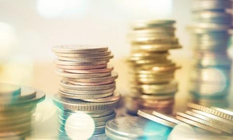 Стоит ли инвестировать в доллар в 2021 году