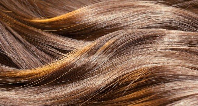 Что делать, если волосы пострадали от солнца?