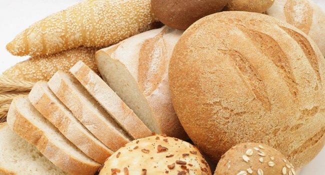 Какой вид хлеба наиболее опасен для здоровья?