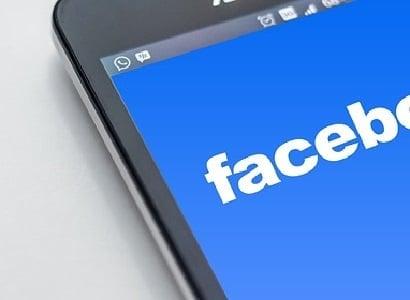 Австралия хочет, чтобы Facebook запрашивал согласие родителей для пользователей младше 16 лет